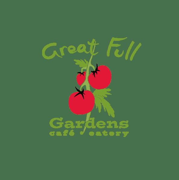 gfg-fixed